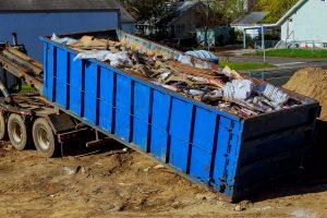 Recolección de residuos sólidos urbanos